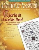 Catholic Answer, The